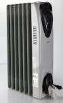 Bionaire and Sunbeam Heater Recall [Canada]