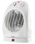 Heller 2000W Fan Heater Recall [Australia]