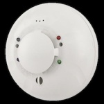 i4 Series Carbon Monoxide/Smoke Detector Recall [US]