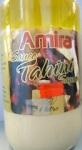 Amira Tahini Sauce Recall [Canada]