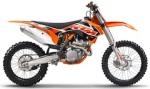 KTM & Husqvarna Enduro Motorcycle Recall [US]
