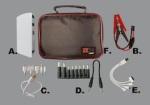 ZETA Battery Pack Recall [US]