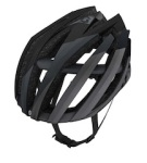 Vanish Evo Bicycle Helmet Recall [US]
