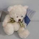"""Toys """"R"""" Us Plush Bear Toy Recall [Australia]"""