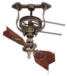 Brewmaster Ceiling Fan Recall [US]