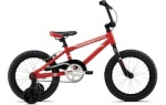 Marin Mountain Children's Bike Recall [US & Canada]