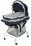 Dream on Me Bassinet/Cradle Recall [US]