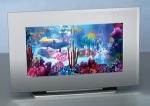 Melville Direct Aquarium Motion Lamp Recall [US]