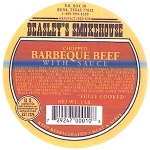 Bear Creek Smokehouse Chopped Beef Recall [US]