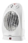 Heller & Sunair Portable Room Heater Recall [Australia]