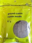 Nador Ground Cumin Recall [Canada]