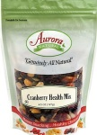 Aurora Cranberry Health Mix Recall [Canada]