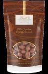 Lindt Chocolate Raisin & Almond Recall [US]