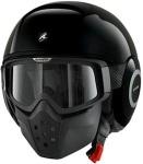 Shark RAW Helmet Recall [Canada]