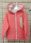 Kid's Korner Hooded Sweatshirt Recall [US]