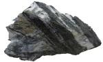 Actinolite/Asbestos Sample Recall [Canada]