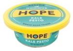 Kale Pesto Hummus Recall [US]