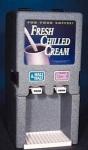 CreaMiser Creamer Dispenser Recall [US]