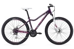 Giant Bicycle Women's Mountain Bike Recall [Australia]