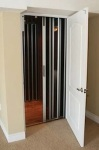 Elmira Hydraulic Residential Elevator Recall [US]