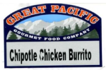 Great Pacific Burrito Recall [US]