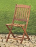 Linon Foldable Wood Patio Chair Recall [US]
