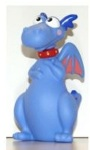 Disney Stores Doc McStuffins Bath Toy Set Recall [UK]