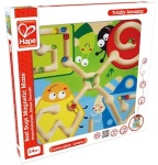 Hape Best Bugs Magnetic Maze Toy Recall [Canada]