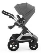 Stokke Trailz Baby Stroller Recall [US]