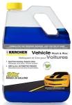 Kärcher Vehicle Wash & Wax Recall [Canada]