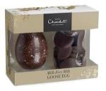 Hotel Chocolat Milk-Free Goose Egg Recall [Australia]