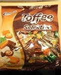 Emotionali Toffee Selektion Candy Recall [UK]