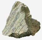 Chrysotile (Asbestos) Collectable Mineral Recall [Canada]