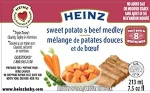 Heinz Baby Food Recall Expands [Canada]