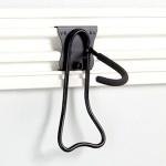 Husky Vertical Bike Hook Recall [US & Canada]