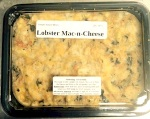 Simple Simon Lobster Mac-n-Cheese Recall [Canada]