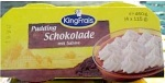 Lidl King Frais Dessert with Cream Recall [UK]