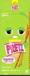 Ezaki Glico brand Pretz Snack Recall [Canada]