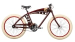 Felt brand Cruiser Bicycle Recall [US]
