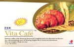 DXN brand Instant Coffee Product Recall [Canada]