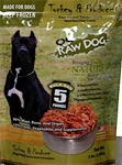 OC Raw Dog Food Recall [US]