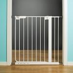 IKEA PATRULL Safety Gate Recall [US & Canada]