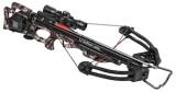 TenPoint and Wicked Ridge Crossbow Recall [US]