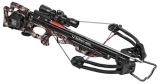 TenPoint and Wicked Ridge Crossbow Recall [US]