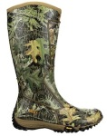 Rocky Rubber Snake Boot Recall [US]