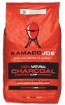 5334 - KamadoJoe100%NaturalCharcoal