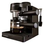 Precision Trading Espresso Maker Recall [US]
