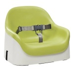 OXONest Booster Seat Recall [US & Canada]