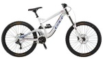GT Fury Mountain Bicycle Recall [US]