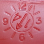 Pro Quip Plastic Fuel Can Recall [Australia]